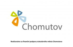 podporil_chomutov