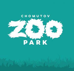 """Nové """"chlupaté"""" logo zooparku."""