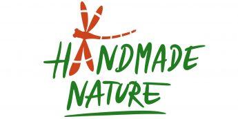 Handmade