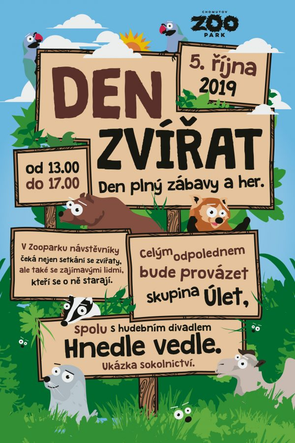 Den_zvirat_2019_web_mail_fb