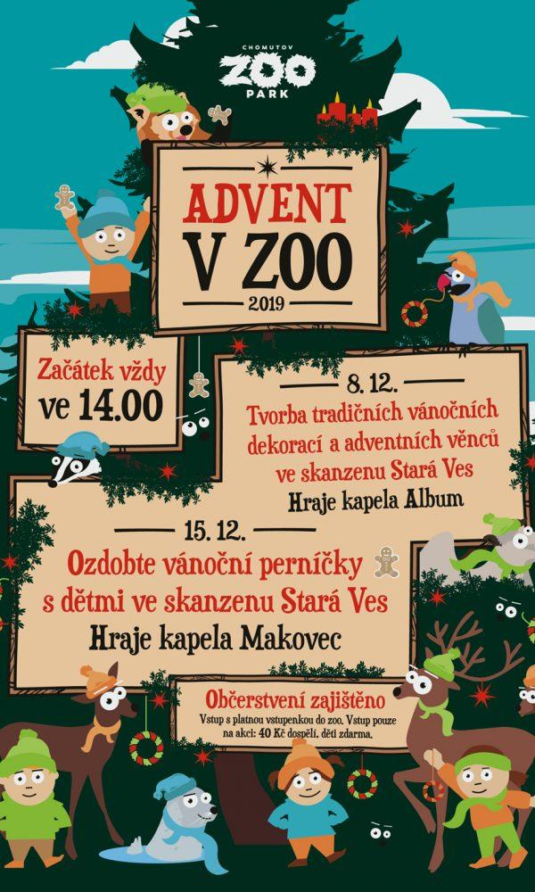 Advent_v_ZOO_web_mail_fb