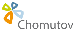 logo-města